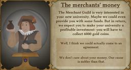 Quest, merchants money.png