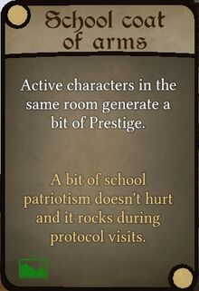 School Coat of Arms.jpg