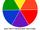 Colors of Magik