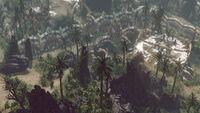 Screenshot Ruins