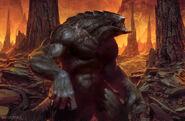 Raphael-lubke-demon17