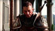 SpellForce 3 Official Cinematic Trailer
