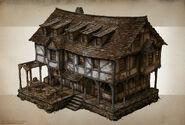 Raphael-lubke-tavern-final