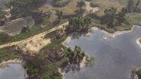Screenshot Liannon Farmlands