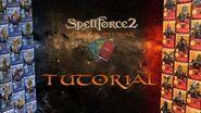 Spellforce 2 – Master of War Tutorial ~ English HD