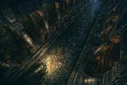 Raphael-lubke-enviroment-dungeon-hallway1
