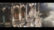 Raphael-lubke-greykeep-gallery-concept