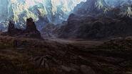 Raphael-lubke-nordic-landscape5