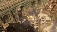 Screenshot Sieges