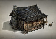 Raphael-lubke-human-woodcutter-upload