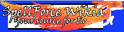Spellforce Wiki