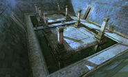 Raphael-lubke-hibernian-temple-1-2