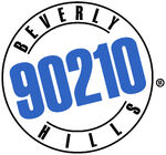 Beverly-hills-90210-doherty-priestley-perry-dvdbash001.jpg