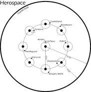 HerospaceAuldDragon