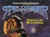 Pirates of Realmspace