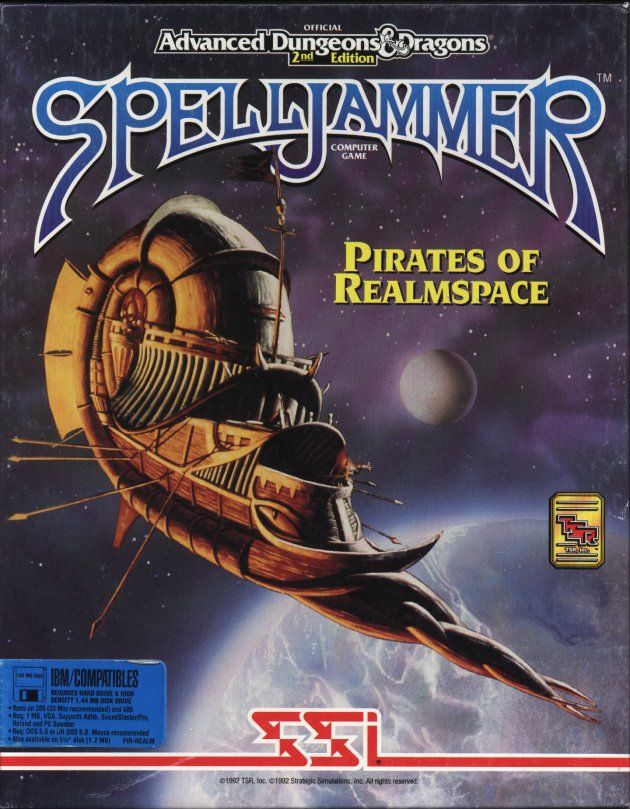 Spelljammer-pirates-of-realmspace-dos-front-cover.jpg