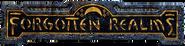 Forgotten Realms logo-2e