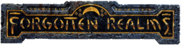 Forgotten Realms logo-2e.png
