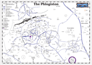 Phlogiston Map