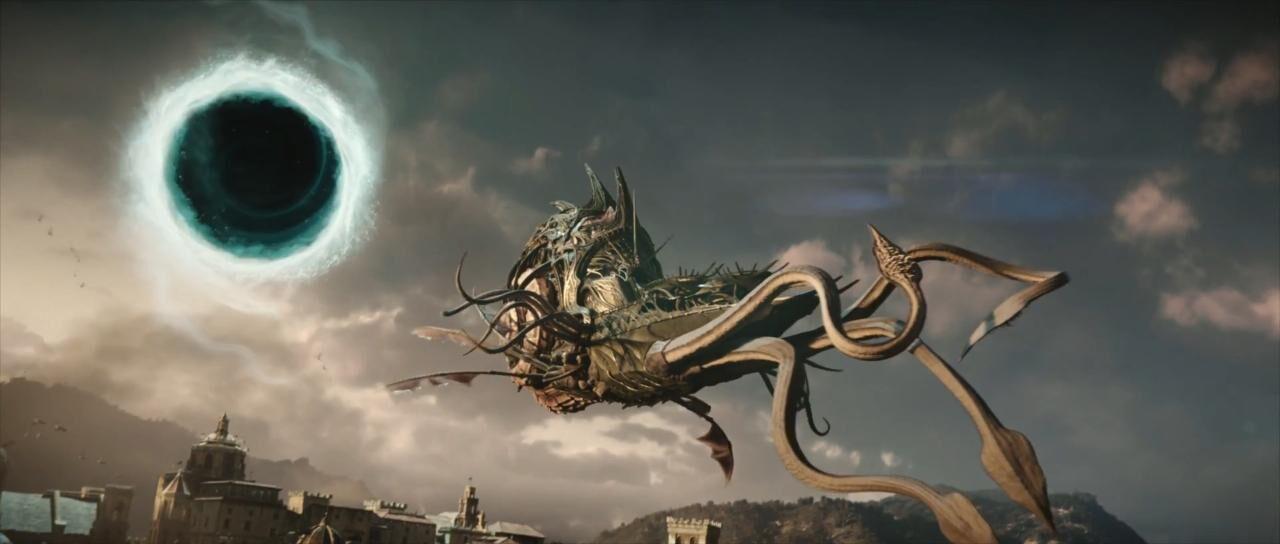 Baldur's Gate 3 Nautiloid.jpg