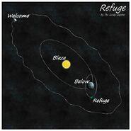 Spelljammer - Refuge