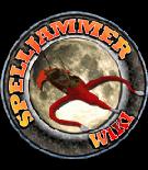 Spelljammer Wiki