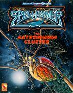 Spelljammer-Astromundi Cluster-Box-Cover