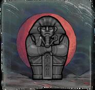 Coffin Duat S2