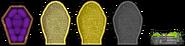 Coffins Interior S2