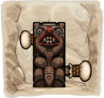 Totem Trap S2.png