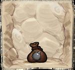 Bomb Bag S2.png