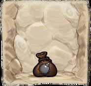 Bomb Bag S2