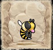 Bee S2