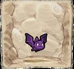 Bat S2.png