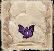 Bat S2