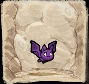 Bat/2