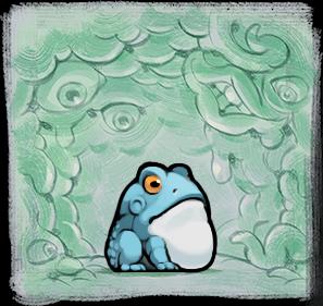 Frog/2