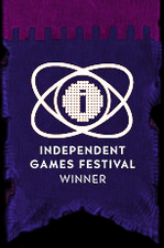 IGF Award.png