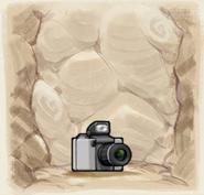 Camera S2