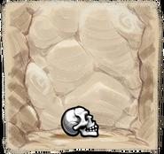 Skull S2