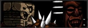 Traps Thumbnail