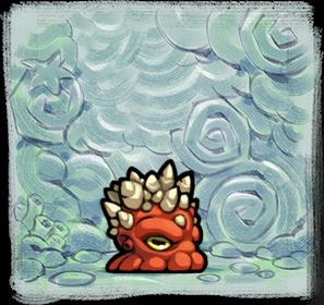 Octopy