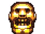 Giant Idol