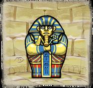 Coffin Temple S2