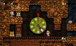 Wheel Of PrizesHD.jpg
