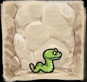 Snake/2