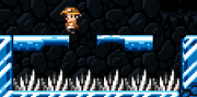 Spelunkyclassic thinice.png