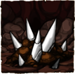 Spikes.png