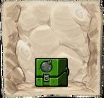 Bomb Box S2.png