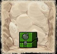 Bomb Box S2